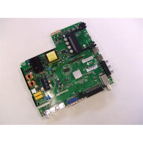 PLACA BASE MAIN BOARD TV E-MOTION 32/112L-GB-3B2-HBKUP-EU TP.MSD309.BP75