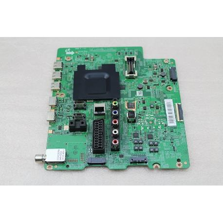 PLACA BASE MAIN BOARD TV SAMSUNG UE48H6800AW BN94-07467G BN41-02260A