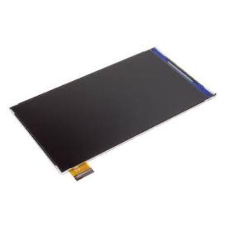 PANTALLA LCD DISPLAY ORIGINAL HTC DESIRE 620 - RECUPERADA