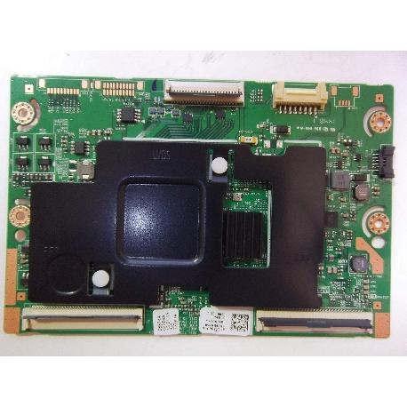 MODULO T-CON BOARD TV SAMSUNG UE48H6800AW BN41-02254A