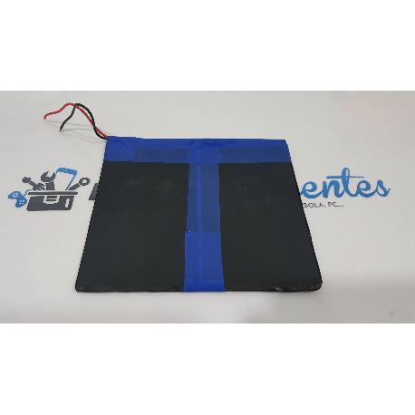 BATERIA ORIGINAL PARA WOXTER 101 CXI - RECUPERADA