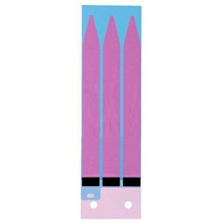 Tira de Adhesivo para Poner Bateria de el iPhone 6+ Plus / iPhone 6s+ Plus