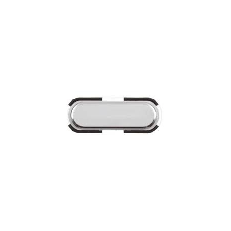 Boton Home Original Samsung Galaxy Note 3 N9005 N9000 Blanco