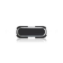 Boton Home Original Samsung Galaxy Note 3 N9005 N9000 Negro