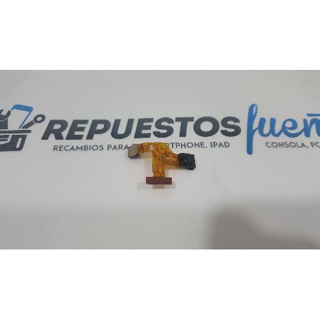 FLEX DE CAMARAS ORIGINAL PARA WOXTER PC 85 CX / PC 85 CXI - RECUPERADA