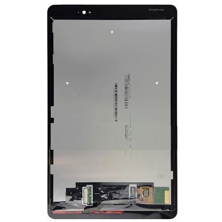 PANTALLA LCD DISPLAY + TACTIL PARA HUAWEI MEDIAPAD M2 10.1 FDR-A01W - NEGRO