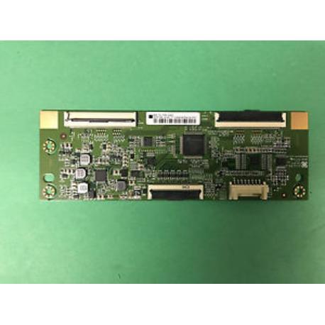 MODULO T-CON BOARD TV SAMSUNG UE32J5500AK E361035