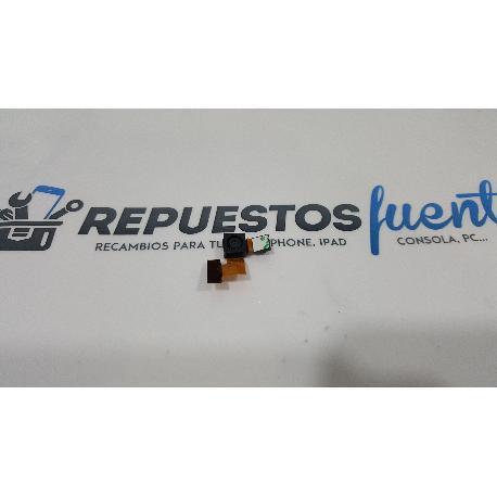 FLEX DE CAMARAS ORIGINAL PARA TABLET WOXTER QX95 DE 9 PULGADAS - RECUPERADA