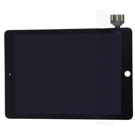 PANTALLA LCD DISPLAY + TACTIL PARA IPAD PRO 9.7 PULGADAS - NEGRA