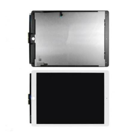 PANTALLA LCD DISPLAY + TACTIL PARA IPAD PRO 12.9 PULGADAS - NEGRA