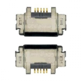 Conector Carga Sony Xperia Lt26i LT22i