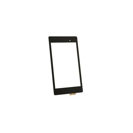 Pantalla tactil Original Asus Nexus 7 2 Modelo 2013