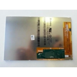 Pantalla Lcd Display Original Asus Nexus 7