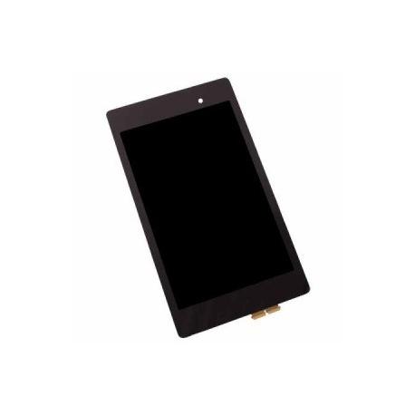Pantalla Lcd Display Original Asus Nexus 7  2 Modelo 2013