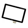 Pantalla Tactil Original Acer Iconia TAB A210 A211 Negro