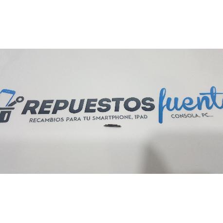REJILLA DE ALTAVOZ AURICULAR ORIGINAL SAMSUNG GALAXY NOTE 4 N910F - RECUPERADA