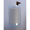 Pantalla Tactil Original Alcatel One Touch 3040 Blanca
