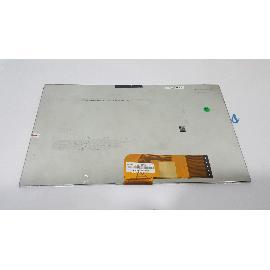 PANTALLA LCD PARA TABLET DENVER TAQ-10142 - RECUPERADA