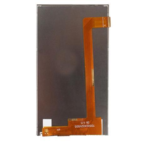 PANTALLA LCD DISPLAY PARA ZTE BLADE A460 / BLADE L4
