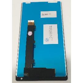PANTALLA LCD DISPLAY + TACTIL PARA XIAOMI MI MIX - NEGRA