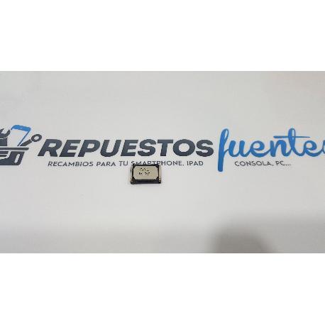 "ALTAVOZ BUZZER  ORIGINAL PARA ALCATEL ONE TOUCH PIXI 3 8"" 8070 - RECUPERADO"