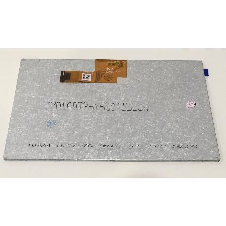 PANTALLA LCD DISPLAY PARA LENOVO TAB3-710F 7 PULGADAS