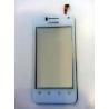Pantalla tactil Original Huawei S8600 Blanca