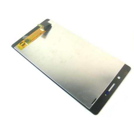 PANTALLA LCD DISPLAY + TACTIL PARA HUAWEI P8 MAX - BLANCO