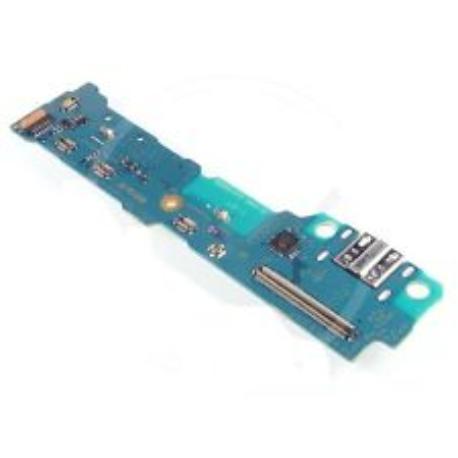 MODULO CONECTOR DE CARGA SAMSUNG GALAXY TAB S2 (9.7, LTE) SM-T819
