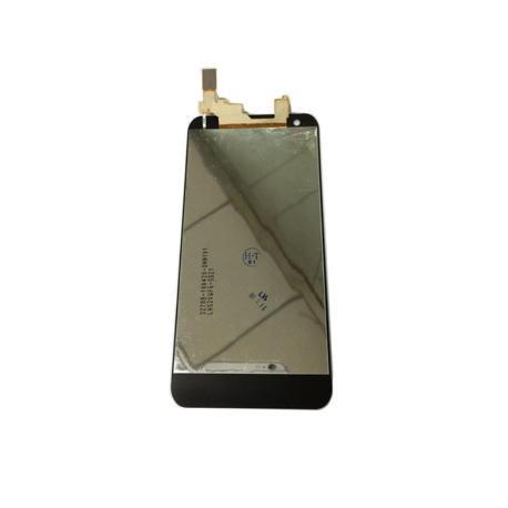 PANTALLA LCD DISPLAY + TACTIL PARA LG X CAM K580 - ORO