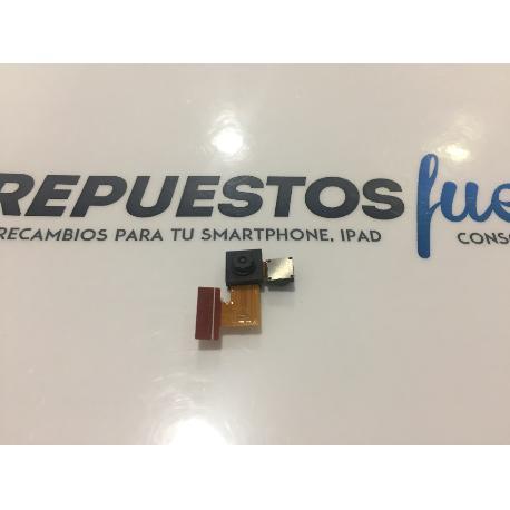 FLEX DE CAMARA ORIGINAL TABLET WOLDER MITAB ONE - RECUPERADA