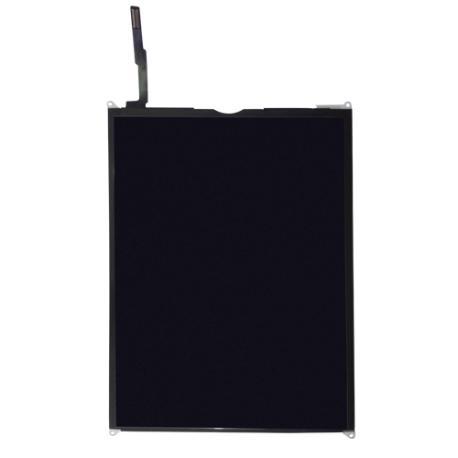 REPUESTO PANTALLA LCD DISPLAY PARA IPAD AIR
