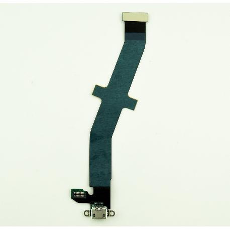 FLEX CONECTOR DE CARGA PARA LENOVO VIBE Z K910