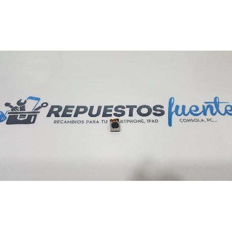 CAMARA TRASERA ORIGINAL PARA HISENSE F20 - RECUPERADA