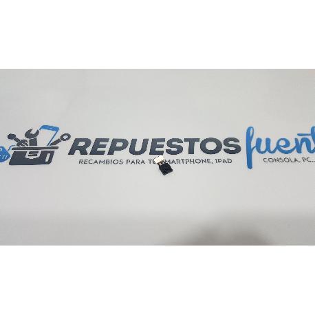 CAMARA FRONTAL ORIGINAL PARA HISENSE F20 - RECUPERADA