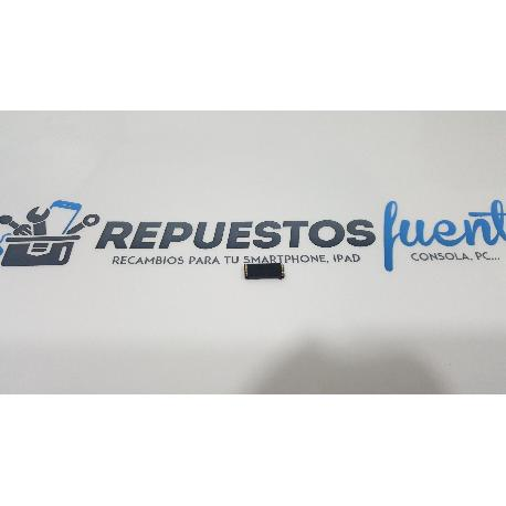 ALTAVOZ AURICULAR ORIGINAL PARA HISENSE F20 - RECUPERADO