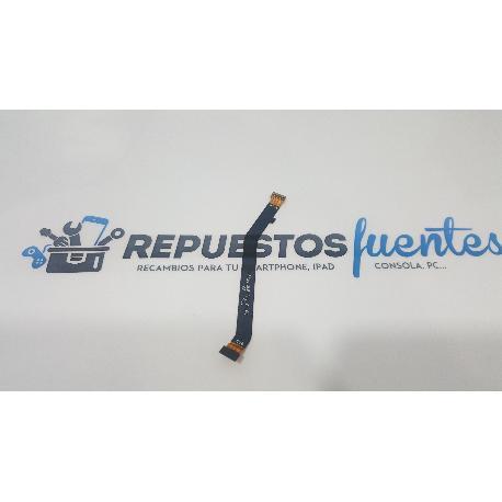 FLEX DE MODULO CARGA ORIGINAL PARA HISENSE L695 - RECUPERADO