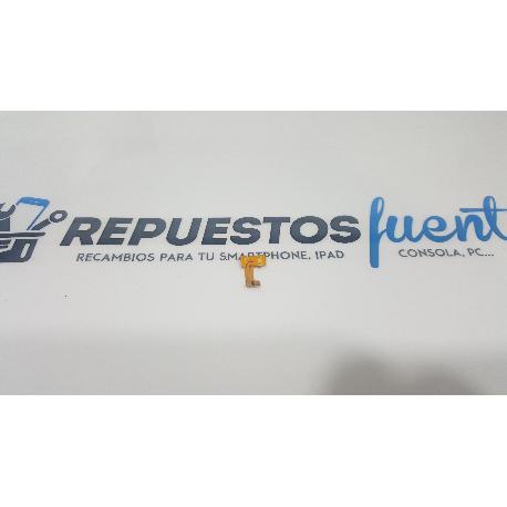 FLEX FLASH DELANTERO ORIGINAL PARA HISENSE L695 - RECUPERADO