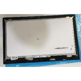 PANTALLA TACTIL + LCD DISPLAY PARA PARA LENOVO IDEAPAD FLEX 2 14 - NEGRA