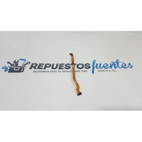 FLEX DE MODULO VIBRADOR ORIGINAL PARA HISENSE HS-L691 - RECUPERADO