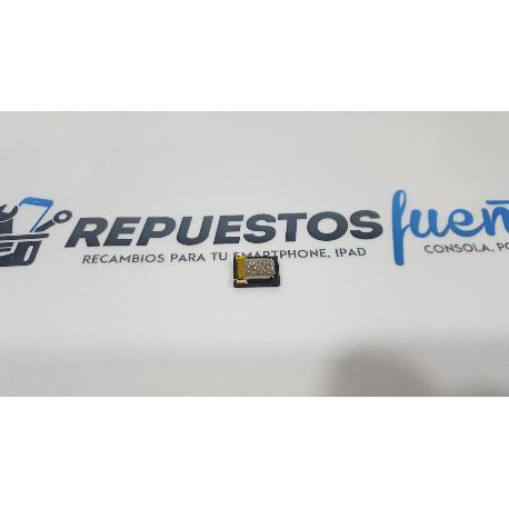 ALTAVOZ BUZZER ORIGINAL PARA HISENSE HS-U972 PRO - RECUPERADO