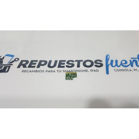 MODULO ANTENA ORIGINAL PARA HISENSE HS-U972 PRO - RECUPERADO