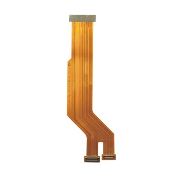 FLEX CONEXION LCD DISPAY + TACTIL PARA HTC DESIRE 820