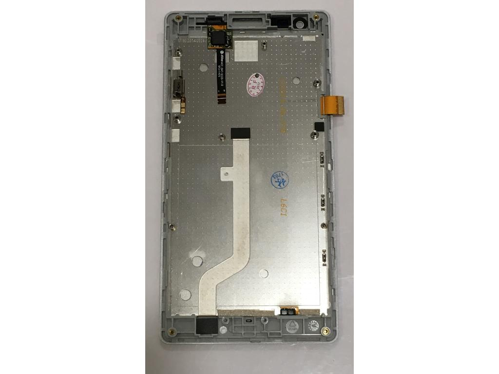 3g Slot In Redmi 1s Casino Portal Online Xiaomi Grey Versi 4g Lte Diluncurkan 16 Agustus 2014