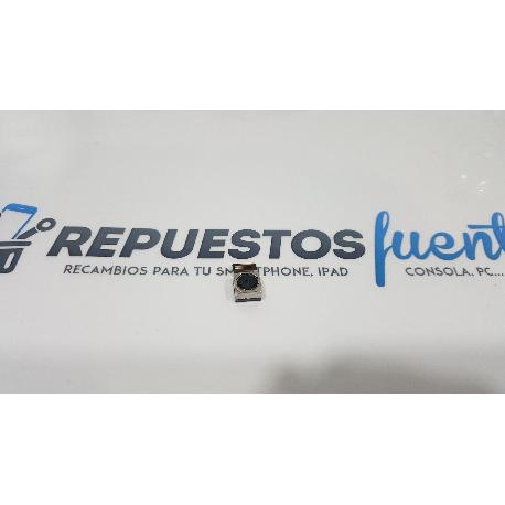 CAMARA TRASERA ORIGINAL PARA HISENSE PURESHOT L671 - RECUPERADA