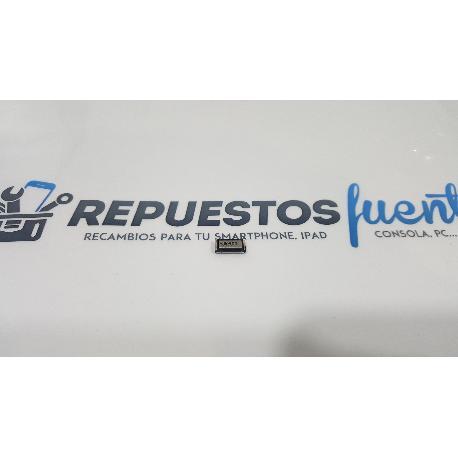 ALTAVOZ AURICULAR ORIGINAL PARA HISENSE PURESHOT L671 - RECUPERADO