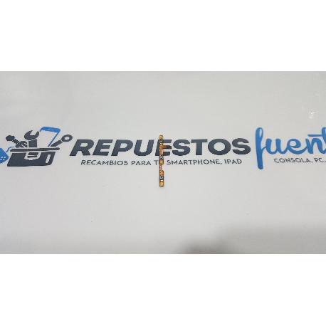 FLEX DE BOTONES ORIGINAL PARA HISENSE PURESHOT L671 - RECUPERADO