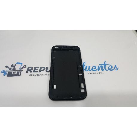 MARCO FRONTAL ORIGINAL HTC DESIRE 310 - RECUPERADO