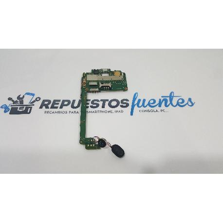 PLACA BASE ORIGINAL PARA HTC DESIRE 310 - RECUPERADA