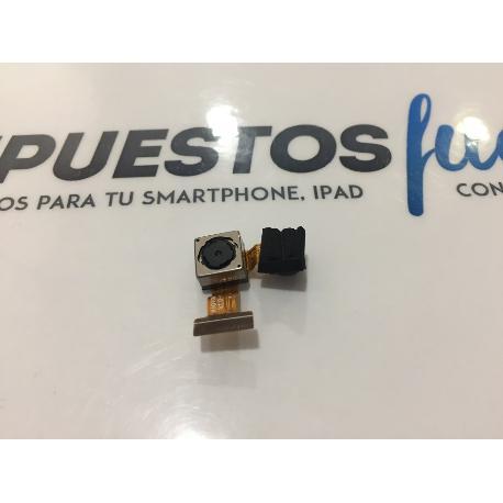 FLEX DE CAMARA ORIGINAL PARA TABLET SUNSTECH TAB100BT16GB3G - RECUPERADA
